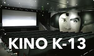Kino K-13