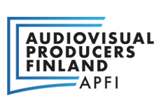 Audiovisual Producers Finland APFI
