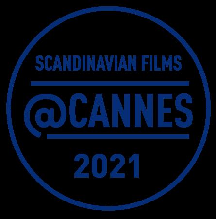 Scandinavian Films in Cannes 2021